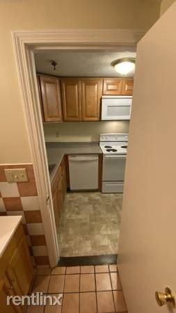 1 Bedroom, Marlborough Rental in  for $1,350 - Photo 1