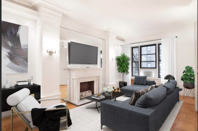 4 Bedrooms, Theater District Rental in NYC for $8,999 - Photo 1