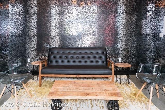 3 Bedrooms, North Philadelphia East Rental in Philadelphia, PA for $1,975 - Photo 1
