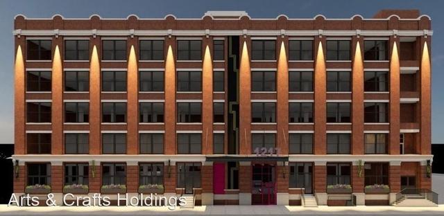 4 Bedrooms, North Philadelphia East Rental in Philadelphia, PA for $2,150 - Photo 1