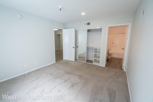 1 Bedroom, Sherman Oaks Rental in Los Angeles, CA for $2,048 - Photo 1