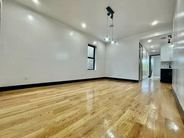 5 Bedrooms, Bedford-Stuyvesant Rental in NYC for $4,550 - Photo 1