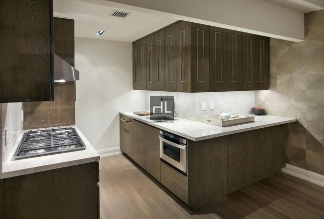 3 Bedrooms, Upper West Side Rental in NYC for $9,000 - Photo 1