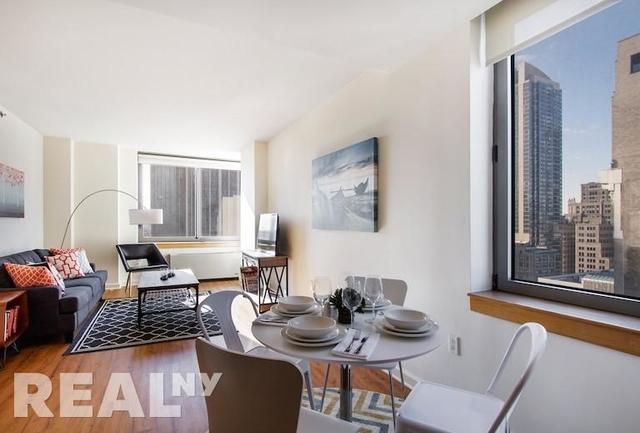 1 Bedroom, Koreatown Rental in NYC for $4,375 - Photo 1