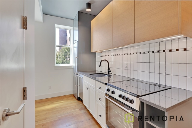2 Bedrooms, East Williamsburg Rental in NYC for $3,410 - Photo 1