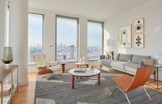 1 Bedroom, Williamsburg Rental in NYC for $6,635 - Photo 1