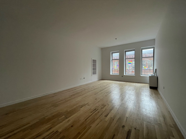 4 Bedrooms, West Village Rental in NYC for $12,895 - Photo 1