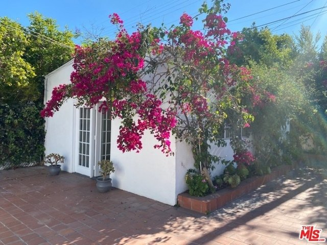Studio, South Robertson Rental in Los Angeles, CA for $1,850 - Photo 1