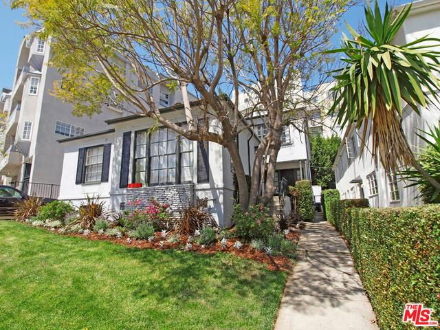 1 Bedroom, Westwood Rental in Los Angeles, CA for $2,995 - Photo 1
