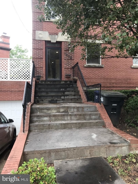 3 Bedrooms, Foxhall Village Rental in Washington, DC for $3,995 - Photo 1