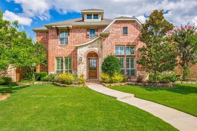 5 Bedrooms, The Trails Rental in Little Elm, TX for $4,200 - Photo 1