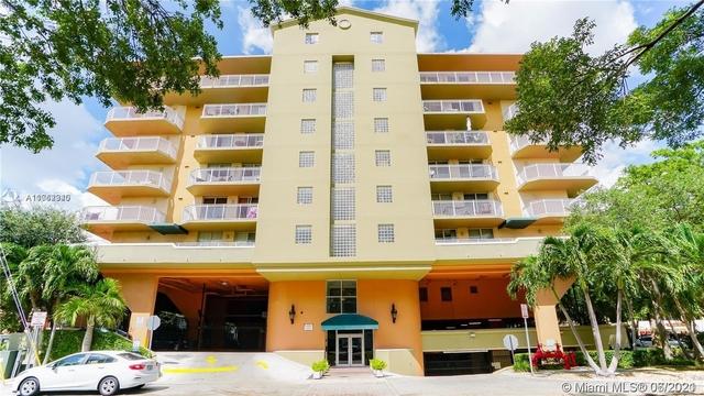 2 Bedrooms, Woodside Rental in Miami, FL for $2,600 - Photo 1
