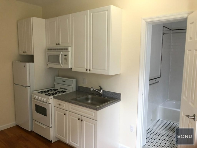 Studio, Upper West Side Rental in NYC for $1,673 - Photo 1