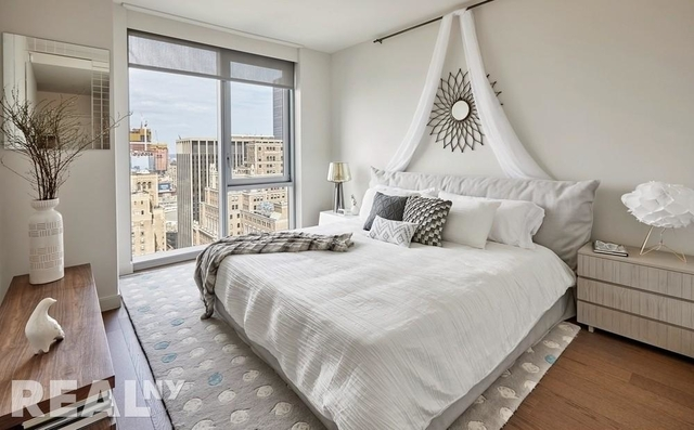 1 Bedroom, Chelsea Rental in NYC for $5,670 - Photo 1