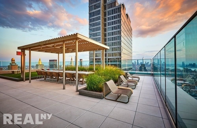1 Bedroom, Chelsea Rental in NYC for $5,755 - Photo 1