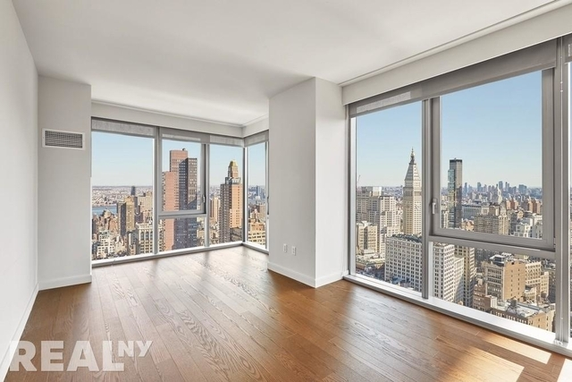 1 Bedroom, Chelsea Rental in NYC for $6,110 - Photo 1