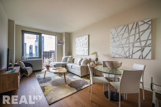 1 Bedroom, Chelsea Rental in NYC for $5,625 - Photo 1