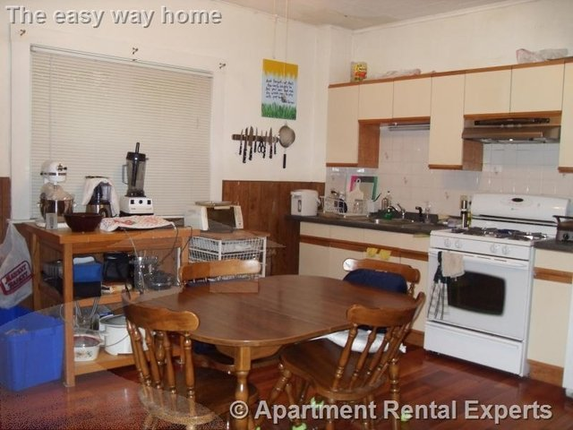 2 Bedrooms, Ward Two Rental in Boston, MA for $2,150 - Photo 1