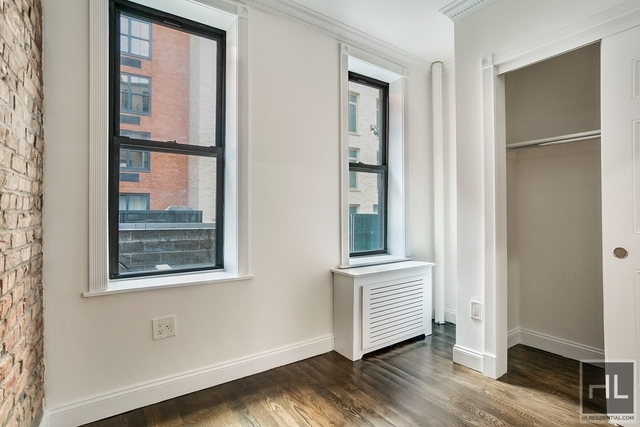 3 Bedrooms, NoHo Rental in NYC for $5,455 - Photo 1