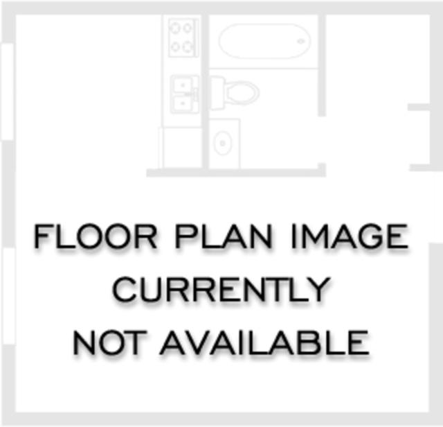 Studio, Seaport District Rental in Boston, MA for $3,527 - Photo 1
