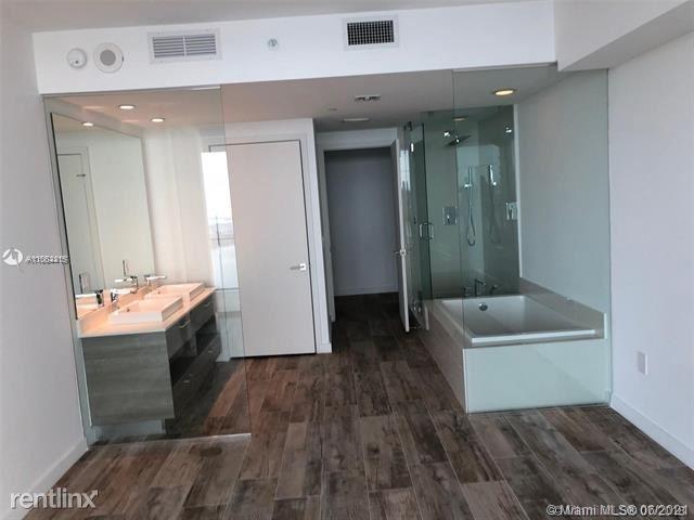 2 Bedrooms, Broadmoor Rental in Miami, FL for $5,750 - Photo 1