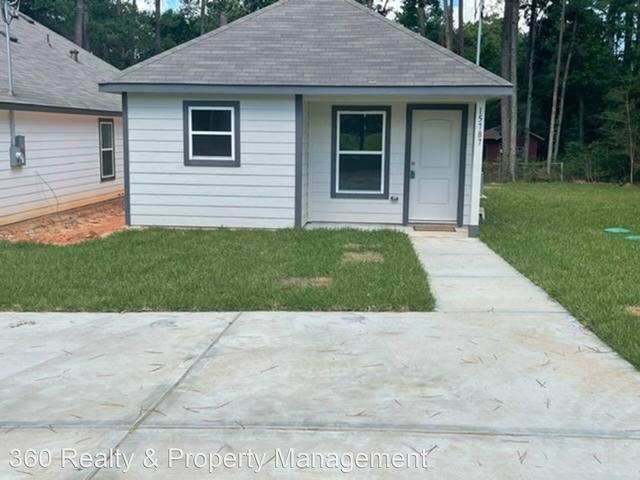 3 Bedrooms, Montgomery Rental in Houston for $1,300 - Photo 1