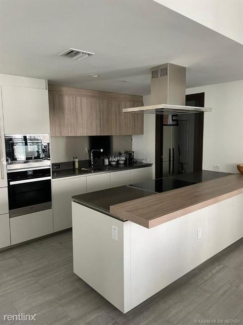 2 Bedrooms, Miami Financial District Rental in Miami, FL for $6,250 - Photo 1