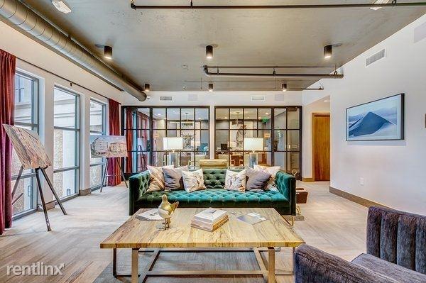 1 Bedroom, Southwest Dallas Rental in Dallas for $2,019 - Photo 1