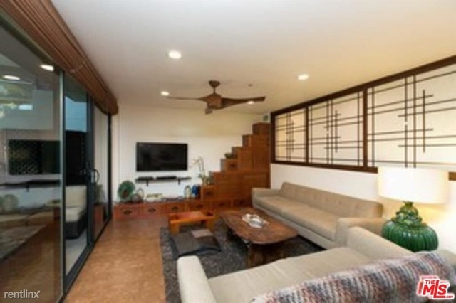 2 Bedrooms, Bunker Hill Rental in Los Angeles, CA for $3,600 - Photo 1