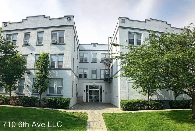 apartments for rent north jersey