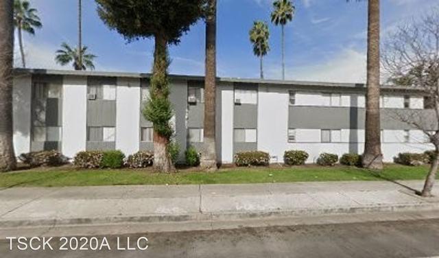1 Bedroom, Tarzana Rental in Los Angeles, CA for $1,500 - Photo 1