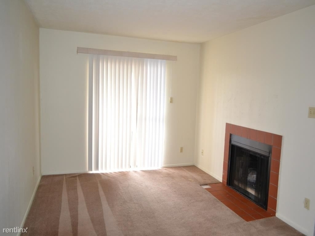 2 Bedrooms, Villa Forest West Rental in Bryan-College Station Metro Area, TX for $695 - Photo 1