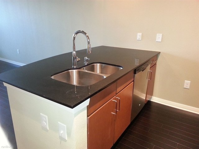 1 Bedroom, Larchmont Rental in Houston for $1,234 - Photo 1