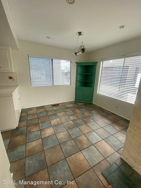 2 Bedrooms, Sand Section Rental in Los Angeles, CA for $3,750 - Photo 1