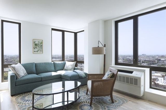 1 Bedroom, Prospect Lefferts Gardens Rental in NYC for $2,792 - Photo 1