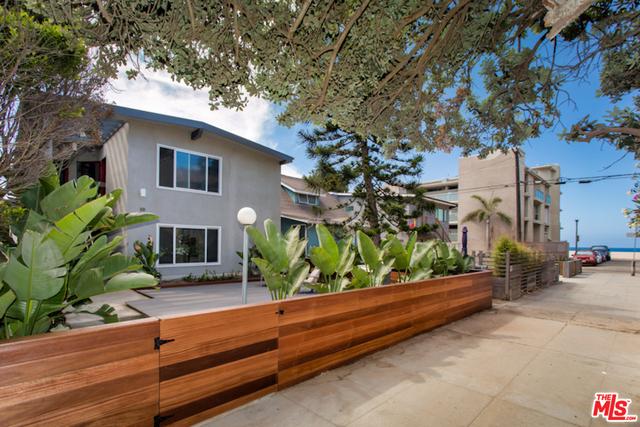 2 Bedrooms, Marina Peninsula Rental in Los Angeles, CA for $4,300 - Photo 1