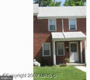 2 Bedrooms, Idlewood Rental in Baltimore, MD for $1,450 - Photo 1