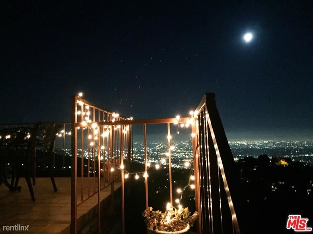 1 Bedroom, Bel Air-Beverly Crest Rental in Los Angeles, CA for $3,200 - Photo 1