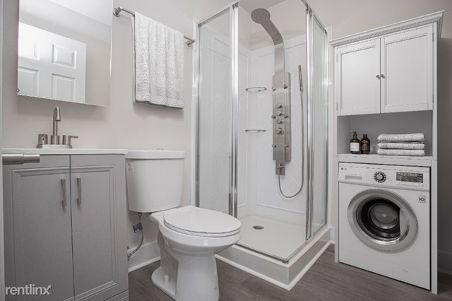 1 Bedroom, Allegheny West Rental in Philadelphia, PA for $745 - Photo 1