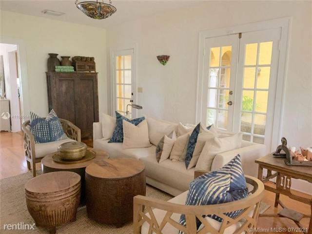 3 Bedrooms, Granada Rental in Miami, FL for $3,899 - Photo 1