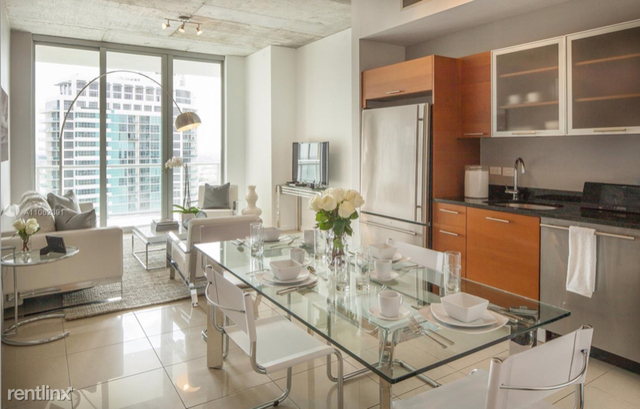 1 Bedroom, Midtown Miami Rental in Miami, FL for $4,000 - Photo 1