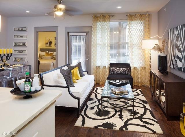 2 Bedrooms, Northwest Dallas Rental in Dallas for $1,743 - Photo 1