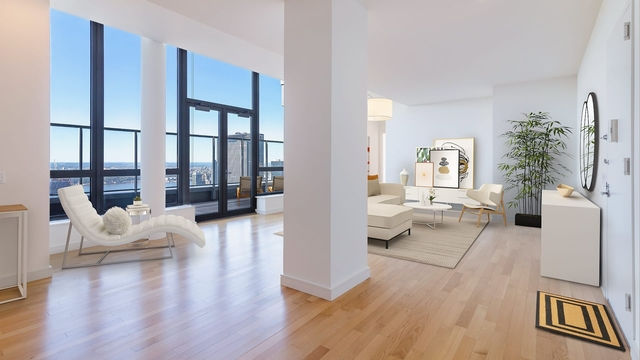 3 Bedrooms, Chelsea Rental in NYC for $18,508 - Photo 1