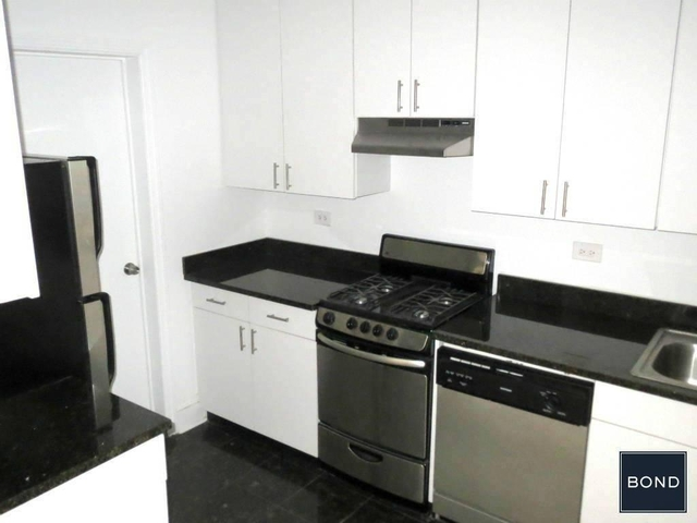 Studio, Greenwich Village Rental in NYC for $2,907 - Photo 1