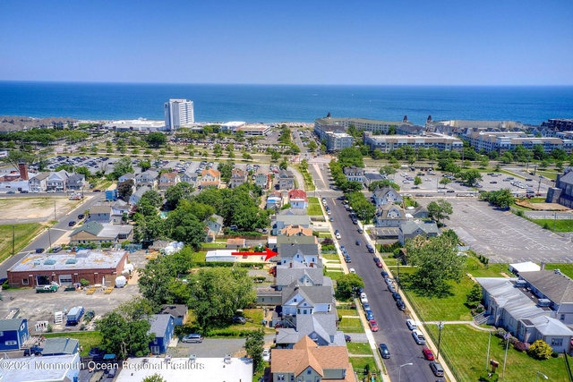7 Bedrooms, Long Branch City Rental in North Jersey Shore, NJ for $5,000 - Photo 1