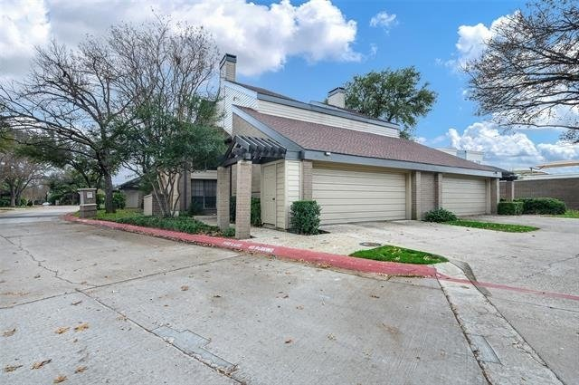 2 Bedrooms, Lakes of Bent Tree Condominiums Rental in Dallas for $3,350 - Photo 1