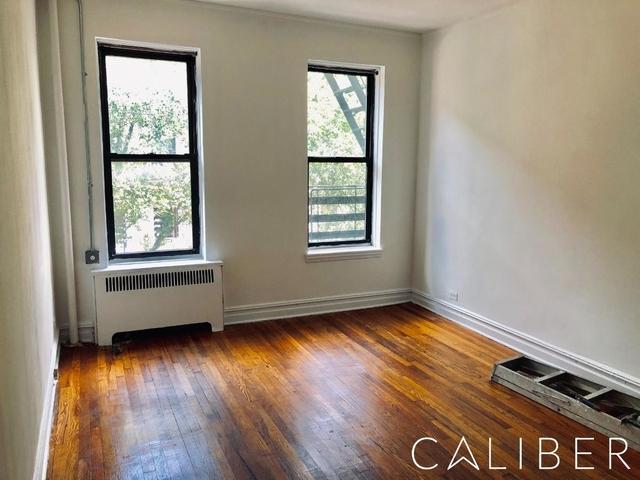 Studio, Manhattan Valley Rental in NYC for $1,770 - Photo 1