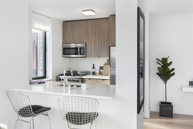 2 Bedrooms, Yorkville Rental in NYC for $4,990 - Photo 1