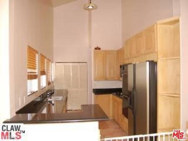 2 Bedrooms, Wilshire-Montana Rental in Los Angeles, CA for $5,500 - Photo 1