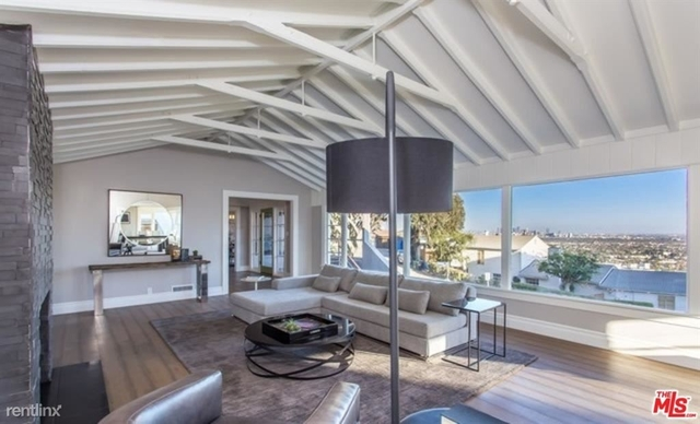 2 Bedrooms, Bel Air-Beverly Crest Rental in Los Angeles, CA for $8,000 - Photo 1